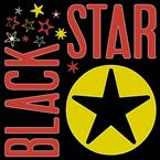 Black Star Network 107.7 FM Australia, Wujal Wjual