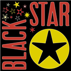 Black Star Network 92.9 FM Australia, Yarrabah Aboriginal Community