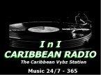Ini Caribbean Radio United States of America