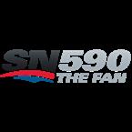 Sportsnet 590 The FAN 92.5 FM Canada, Oshawa-Whitby