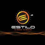 Estilo FM - Copiapó 100.7 FM Chile, Santiago de los Caballeros