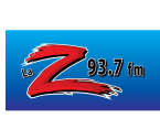 La Zeta 93.7 FM 93.7 FM USA, Milwaukee