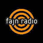 Fajn Radio 94.1 FM Czech Republic, Prague