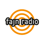 Fajn Radio 97.2 FM Czech Republic, Tábor