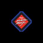 Fajn North Music 92.0 FM Czech Republic, Most