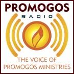 Promogos Radio United States of America