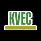 KVEC 96.5 FM United States of America, San Luis Obispo