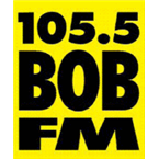 105.5 Bob FM 103.3 FM USA, Cottage Grove