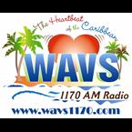 WAVS 107.9 FM USA, North Miami Beach