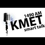KMET 98.1 FM United States of America, Beaumont