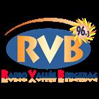 Radio Vallée Bergerac 96.3 FM France, Bergerac