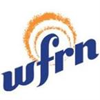 WFRN-FM 94.3 FM USA, Gary