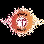 KTAO SOLAR RADIO 97.5 FM United States of America, Taos
