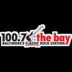 The Bay 96.7 FM USA, Baltimore