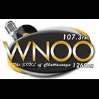 Glory 1260 107.3 FM USA, Chattanooga