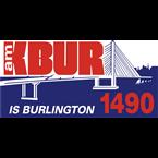 Newsradio 1490 99.3 FM United States of America, Burlington