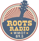 WMOT 95.3 FM United States of America, Knoxville