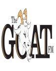 The GOAT FM 92.1 FM USA, Gainesville