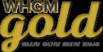 WHGM Gold 100.5 FM United States of America, Dover