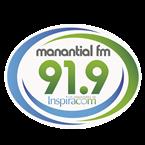 KYRM Manantial un Ministerio de Inspiracom 93.3 FM United States of America, Calexico