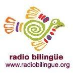 Radio Bilingüe 98.7 FM United States of America, Santa Maria