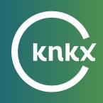 KNKX 88.5 FM United States of America, Portland
