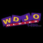 WDJO 99.5 FM USA, Cincinnati