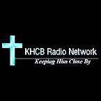 KHCB-FM 97.1 FM United States of America, Longview