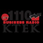 Business Eleven Ten K.T.E.K. 96.1 FM United States of America, Houston