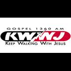 Gospel 1360 96.9 FM United States of America, Houston