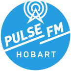 Pulse FM 87.8 FM Australia, Kingston