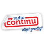Radio Continu 97.9 FM Netherlands, Leeuwarden