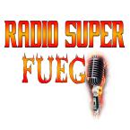 radio super fuego Peru