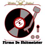 Firma De Shitmeister Netherlands