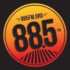 88.5 FM So Cal 89.9 FM USA, Santa Paula