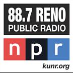 KUNR Public Radio 97.5 FM USA, Crestview