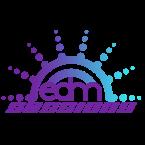 EDM Sessions United States of America