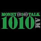 MoneyTalk 1010 92.1 FM United States of America, Tampa