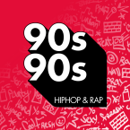 90s90s Hiphop Germany