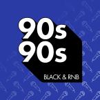 90s90s RnB Germany
