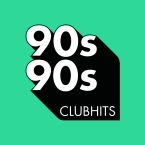 90s90s Clubhits Germany