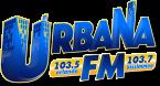 Urbana FM 103.7 FM United States of America, Kissimmee