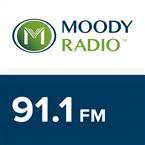 Moody Radio Florida 90.9 FM USA, Sarasota-Bradenton