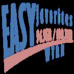 WTRN 96.9 FM USA, Johnstown