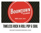 Boomtown Richmond 92.9 FM USA, Highland Springs