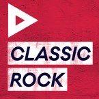 Neckaralb Live Classic Rock Germany