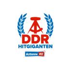 Antenne MV DDR Hitgiganten Germany