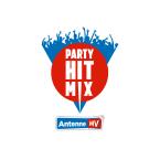 Antenne MV PartyHITmix Germany