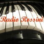 Radio Rossini Italy, Pesaro