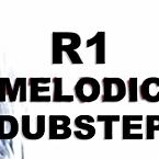 R1 Melodic Dubstep Bulgaria, Sofia